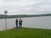 Fly Fishing Lake Lemon