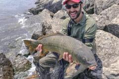 Fahad Carp June