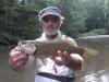 TimM Smallie Bass Aug 09