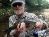 Tim Smallmouth Bass June22