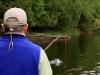 Menominee River 20138
