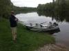 Menominee River 2013