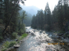 Montana Trip 2017