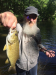 Smallmouth Bass TimM